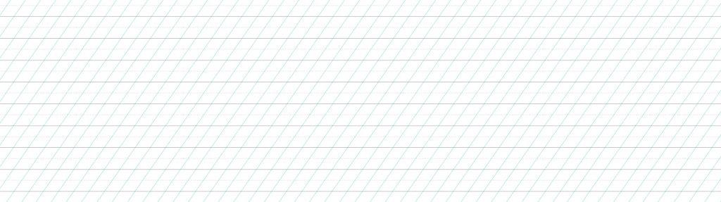 Download Copperplate hulplijnen