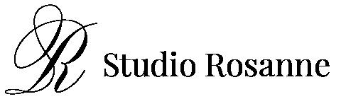 Studio Rosanne